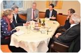 2016-12-16 WU Pressegespräch Fusion Schwechat