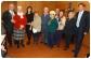 2015-01-08 Seniorenbund Schwechat