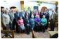 2015-10-25 Seniorenbund KLbg