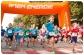 2016-09-24 Gerasdorf Sport1